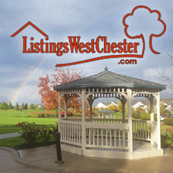 buy house in westchester ohio realtor sell house