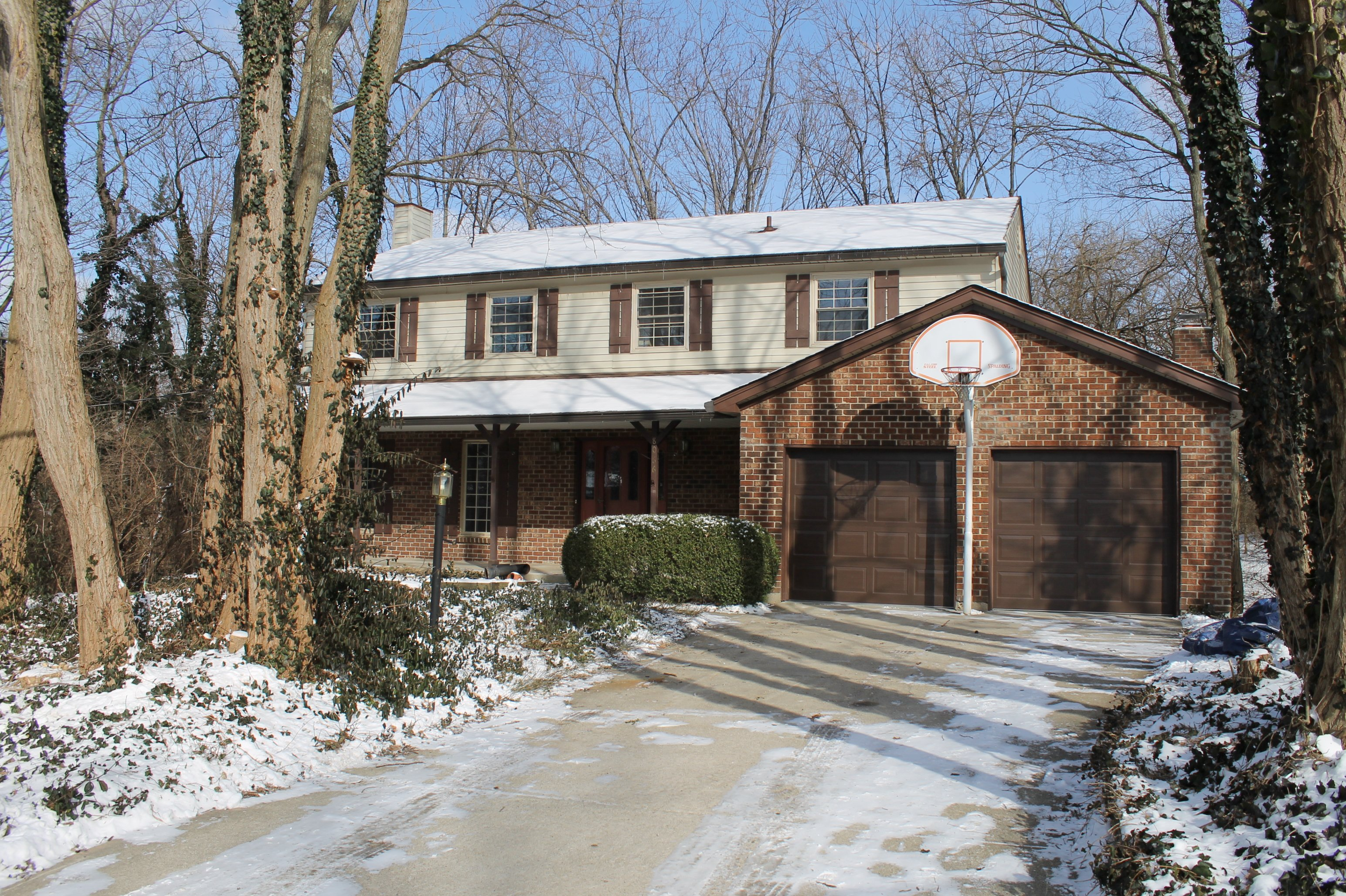Homes for Sale west chester, ohio liberty township, lakota schools