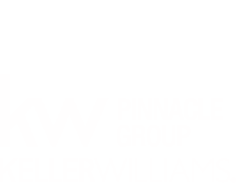 KW West Chester